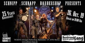 schnippis-25th-anniversary