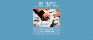 Dire Strings - Live in Herten 2020